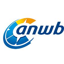 Anwb400