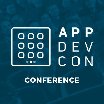 Appdevcon