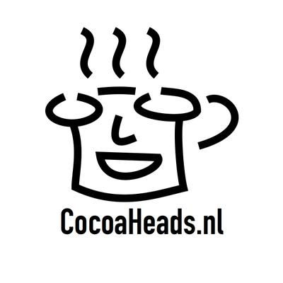 Cocoa Heads400x400