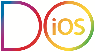 Do Ios Logo400