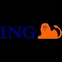 Logo Square ing