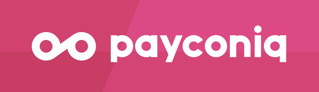 Payconic