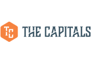 Thecapitals